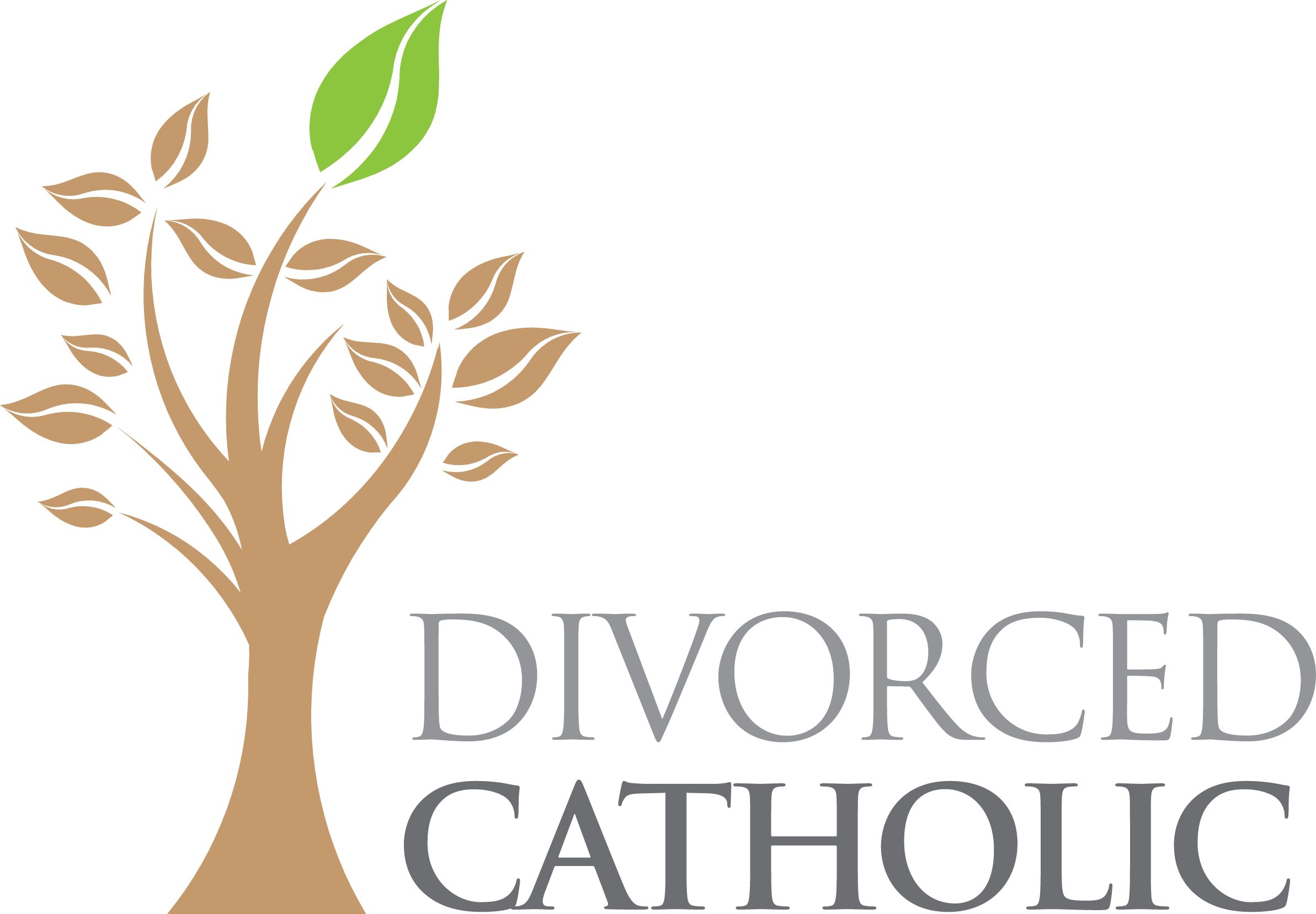 Divorced Catholic Resources And Inspiration For Divorced Catholics