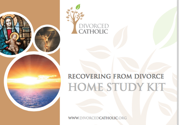 Keeping It Catholic - Catholic Home Study Reviews